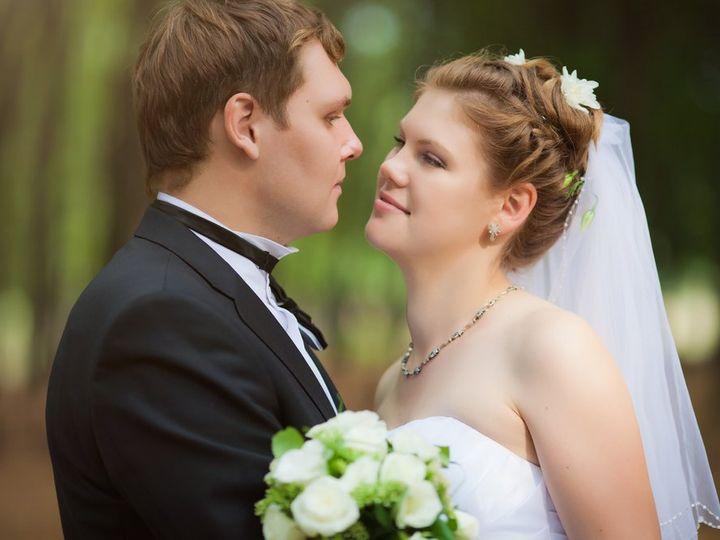 Tmx 1360271844694 Shutterstock97903400 Rochester wedding dress