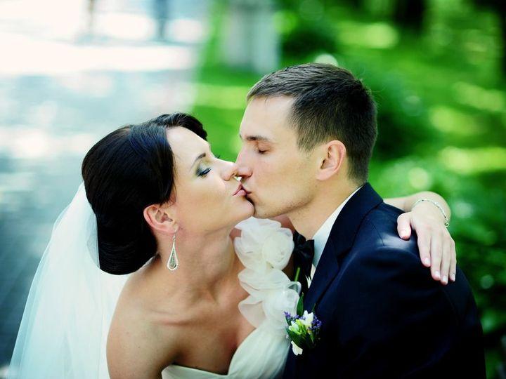 Tmx 1360271854900 Shutterstock109941212 Rochester wedding dress