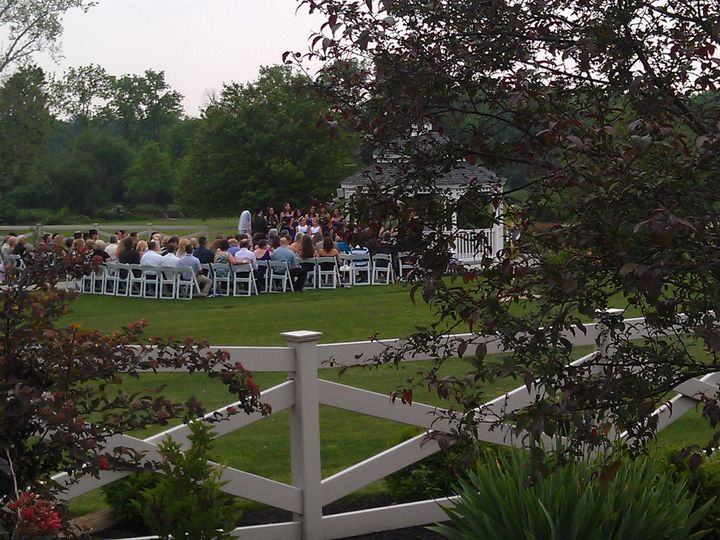 Tmx 1369923742649 Imag0147 Pennsburg, PA wedding venue