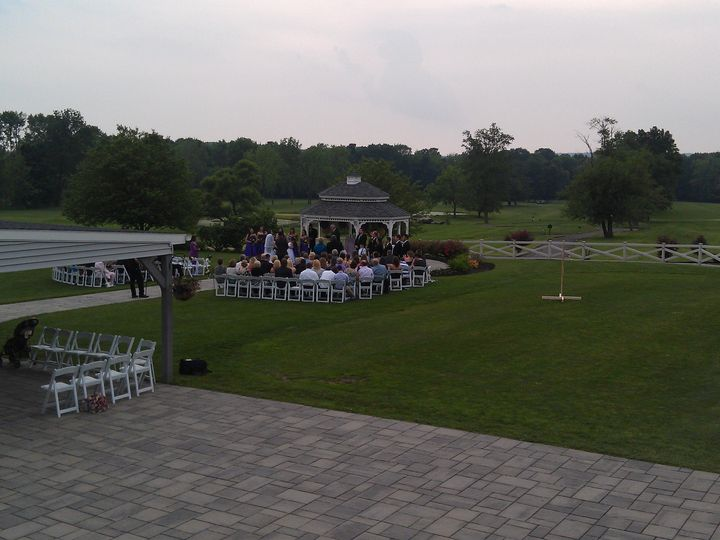 Tmx 1369923796351 Imag0153 Pennsburg, PA wedding venue