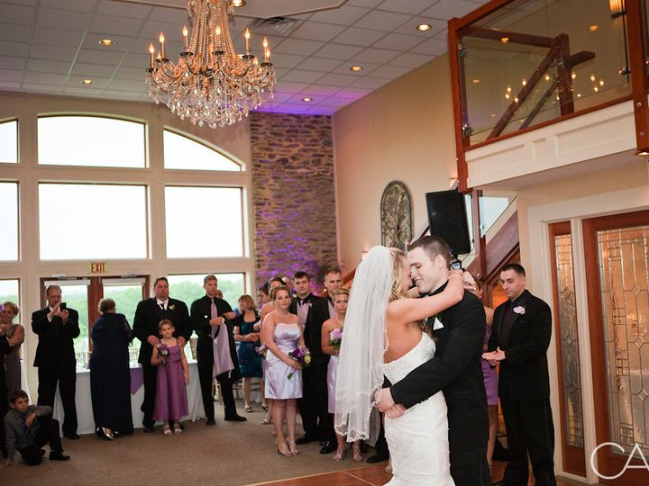 Tmx 1510093128352 Loft Pennsburg, PA wedding venue