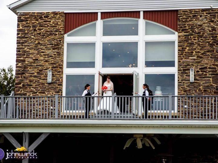 Tmx 1518541318 17b77e2f7a161a14 1518541317 Edc16bcc578387ed 1518541315338 5 IMG 1958 Pennsburg, PA wedding venue