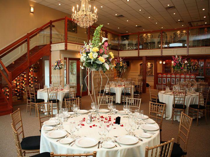 Tmx 1520439706 A036c73c6456d2d8 1520439704 Ad0b70538eff7eec 1520439704229 2 Lsw1 Pennsburg, PA wedding venue