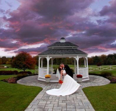 Tmx 1520439764 67236bf032ae5cfd L Pennsburg, PA wedding venue
