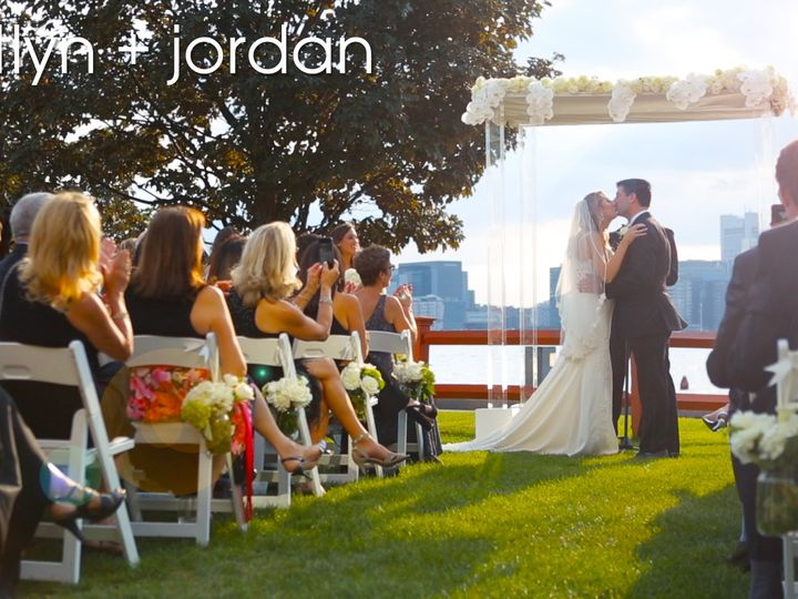 Tmx Caitlyn And Jordan 51 172703 Manchester, CT wedding videography