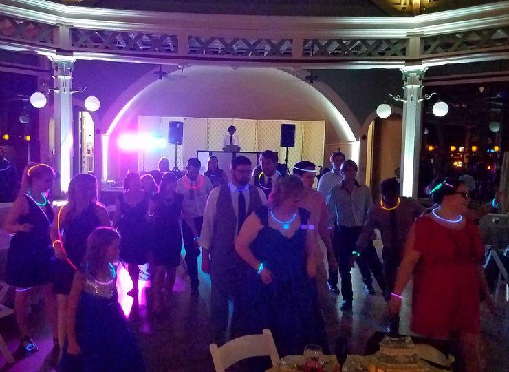 d63ed7ac00faf31e Packed Dance Floor 2