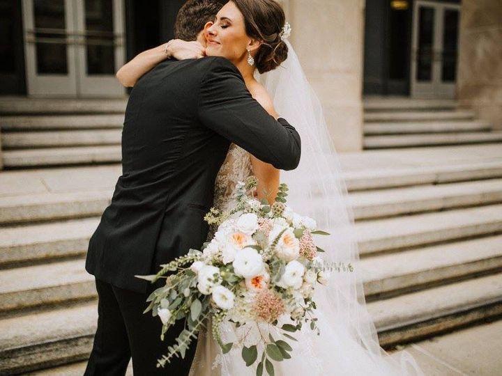 Tmx 1518455947 E8745f0ef637c8be 1518455946 4a6b72b847c661f2 1518455935568 1 Goodsir Holland, MI wedding florist