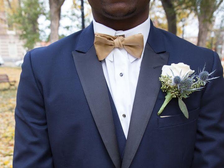 Tmx 1518456035 362bb8a7ea6d8835 1518456033 8f799ba86d576d43 1518456028829 9 Face Photography 2 Holland, MI wedding florist
