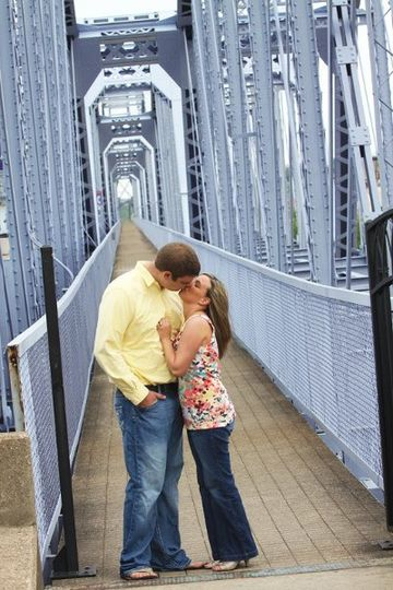 Engagement071