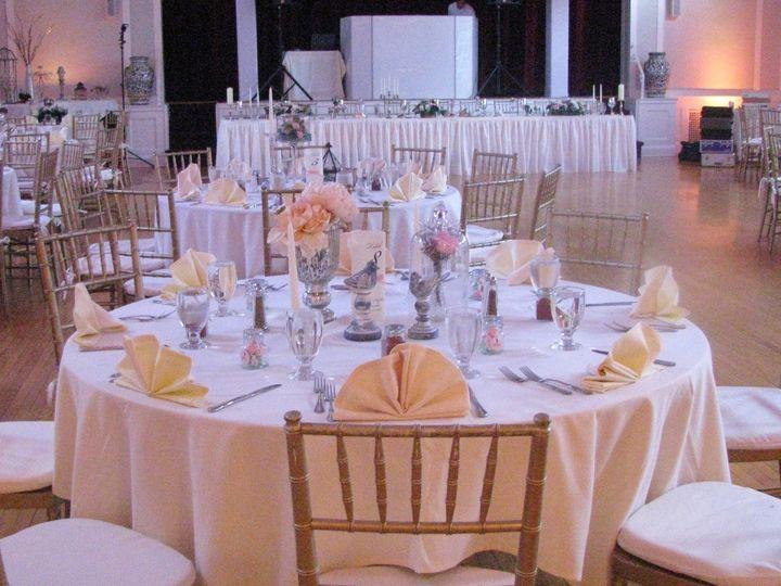 Tmx 1468276133716 120714 Wcgr 001 Montclair, NJ wedding catering
