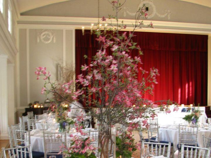 Tmx 1468276198909 Ballroom Wcgr Portrait Ii 130 Montclair, NJ wedding catering