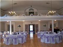 Tmx 1468276227969 Lilac Wedding 6 Montclair, NJ wedding catering