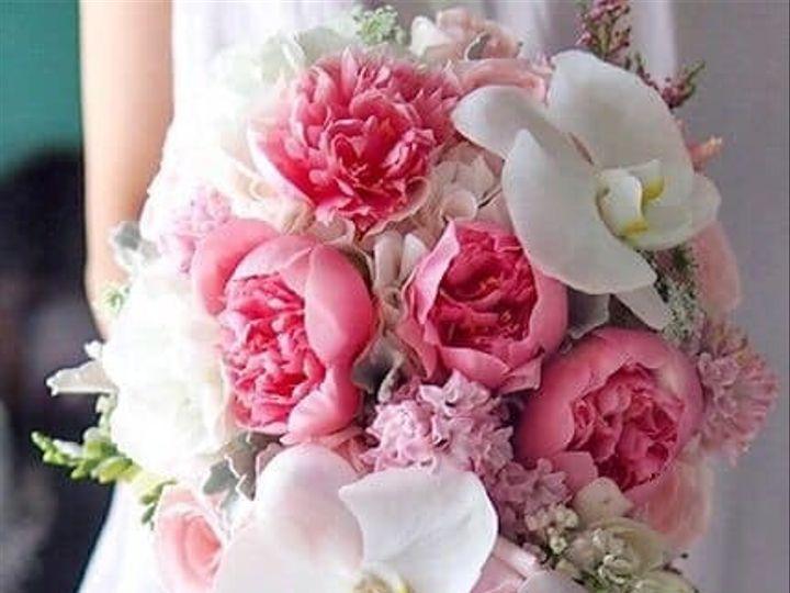 Tmx 10 51 1073703 158566961589367 Cheney, WA wedding florist