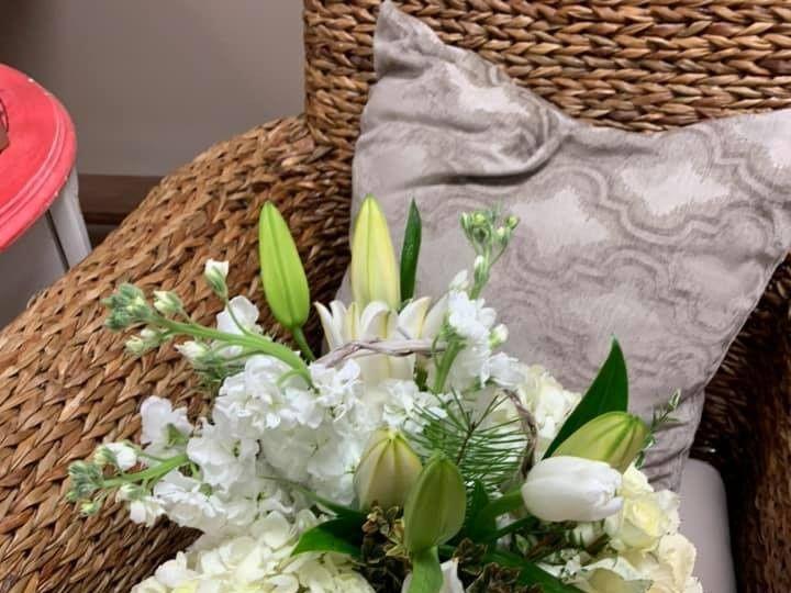 Tmx 3 51 1073703 158566960835735 Cheney, WA wedding florist