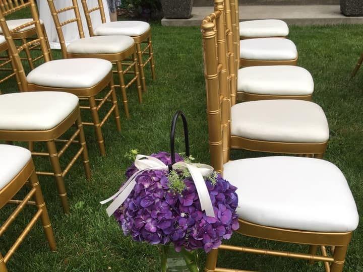 Tmx 8 51 1073703 158566961711254 Cheney, WA wedding florist