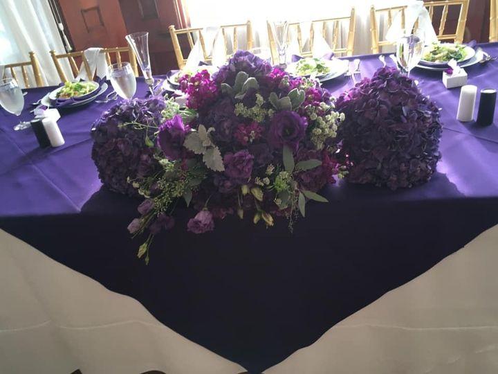 Tmx 9 51 1073703 158566961422706 Cheney, WA wedding florist