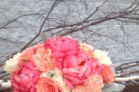 Flowers Plus of Elk River