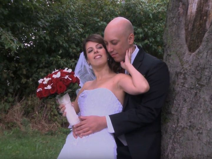Tmx Screen Shot 2019 09 24 At 2 40 55 Am 51 1883703 1570160725 East Meadow, NY wedding videography