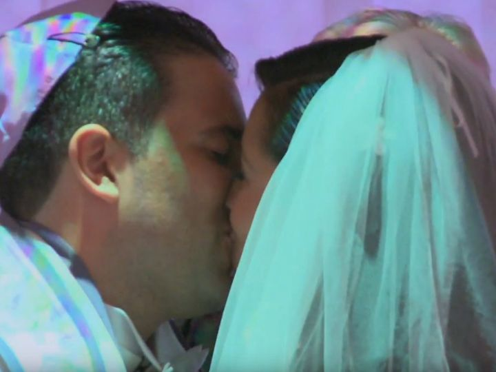 Tmx Screen Shot 2019 09 24 At 3 09 42 Am 51 1883703 1570160730 East Meadow, NY wedding videography