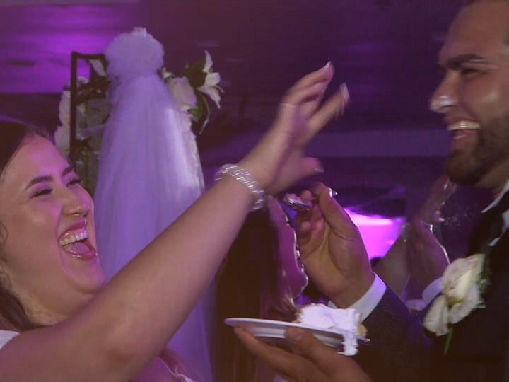 Tmx Sequence 01 00 04 30 13 Still001 51 1883703 1570160768 East Meadow, NY wedding videography