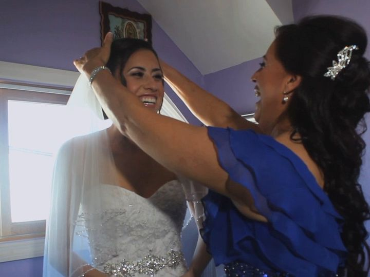 Tmx Sequence 02 00 01 30 14 Still001 51 1883703 1570163919 East Meadow, NY wedding videography