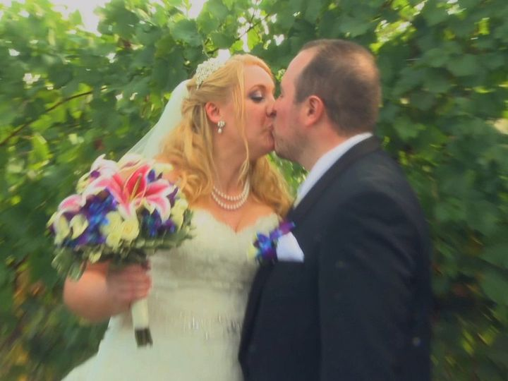 Tmx Sequence 03 00 01 27 02 Still001 51 1883703 1570160768 East Meadow, NY wedding videography
