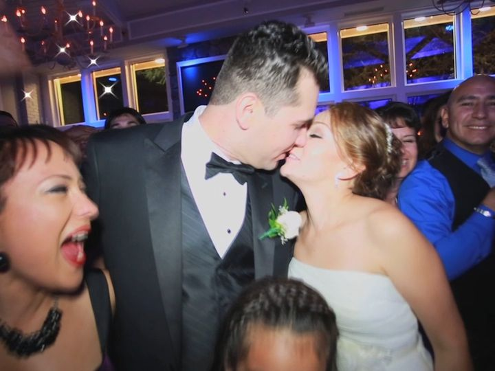 Tmx Sequence 04 00 03 30 18 Still001 51 1883703 1570160769 East Meadow, NY wedding videography