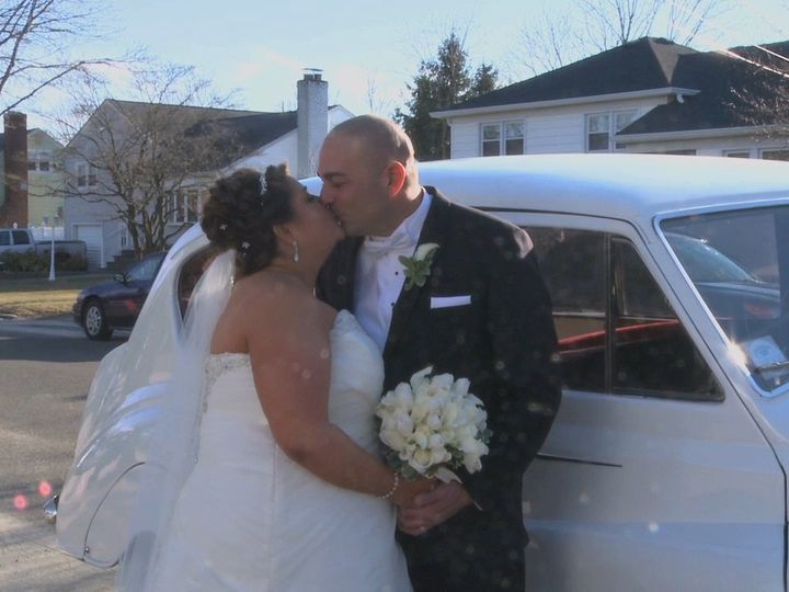 Tmx Sequence 06 00 02 01 22 Still001 51 1883703 1570160767 East Meadow, NY wedding videography
