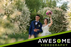 Awesome Videography