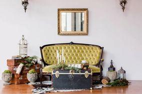 Elements Preserved Vintage Rentals