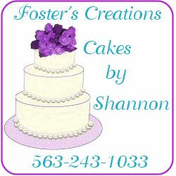 fosters creations