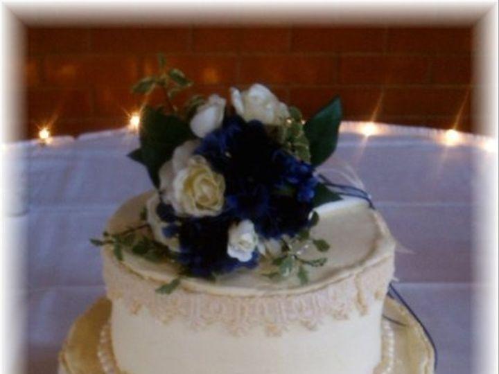 Tmx 1227325184922 Gash 9 29 06 Clinton, IA wedding cake
