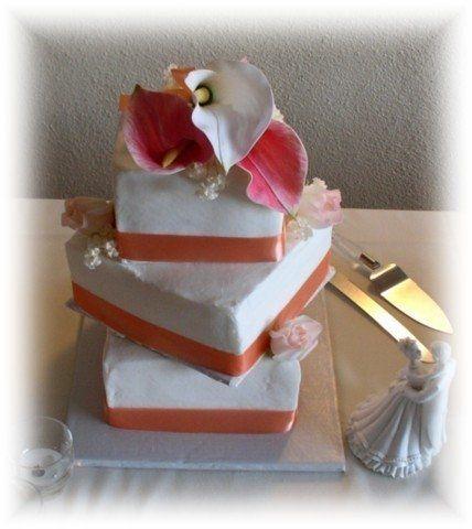 Tmx 1227325195172 Temple Smith4 20 06 Clinton, IA wedding cake