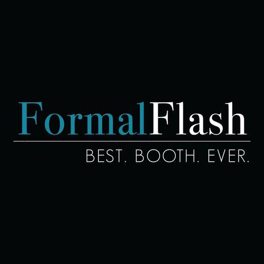 ff logo box