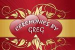 Ceremonies by Greg image