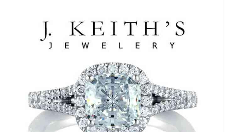 J. Keith Jewelry