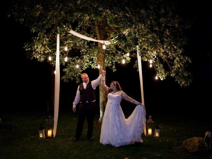 Tmx 3p1a9253 51 1894703 1573261388 Skiatook, OK wedding rental