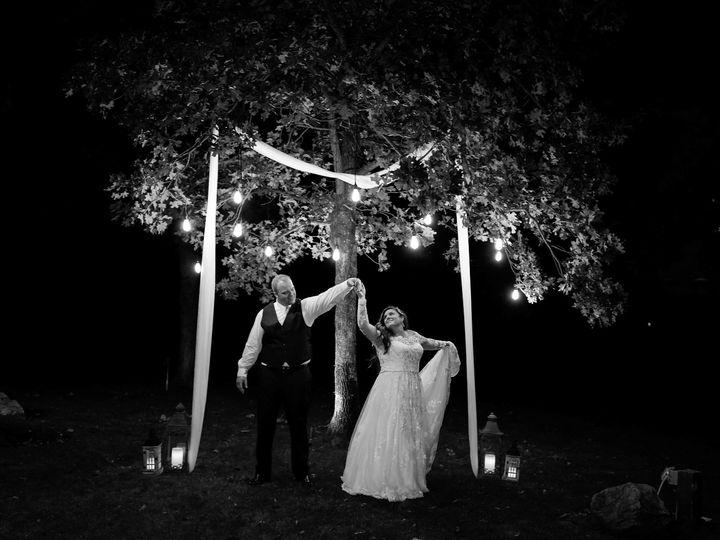 Tmx 3p1a9259 2 51 1894703 1573261400 Skiatook, OK wedding rental