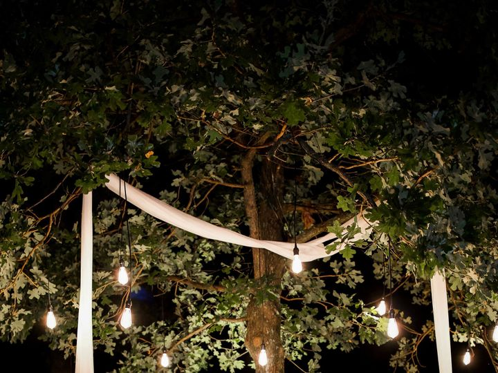 Tmx 3p1a9268 51 1894703 1573261627 Skiatook, OK wedding rental