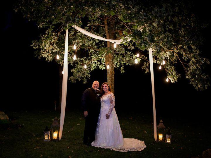 Tmx 3p1a9283 51 1894703 1573261594 Skiatook, OK wedding rental