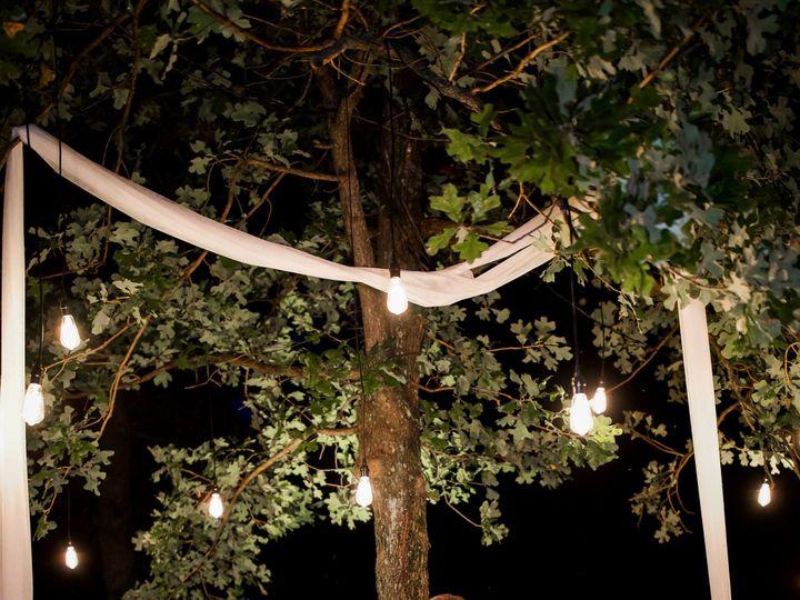 Tmx 3p1a9300 51 1894703 1573262622 Skiatook, OK wedding rental