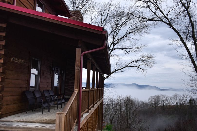 The View at Grandview Cottages
