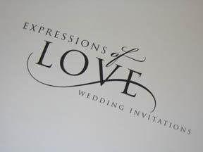 Tmx 1235156300396 Encoreheading Yonkers wedding invitation
