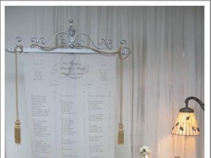 Tmx 1235156304146 Scrollinabox Yonkers wedding invitation