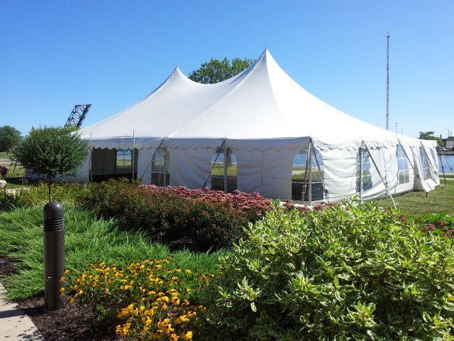 tent 40x60 riverside lawn 3