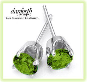 earringsforFB