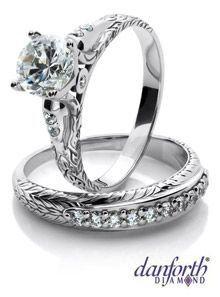 Tmx 1328289188292 WeddingWirewithLogo2 Midlothian wedding jewelry
