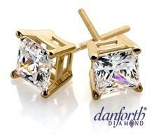 Tmx 1328289208392 WeddingWirewithLogoEar Midlothian wedding jewelry