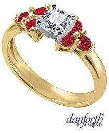 Tmx 1328289217753 WeddingWirewithLogo Midlothian wedding jewelry