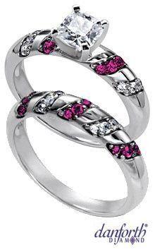 Tmx 1328289237083 WeddingWireLogo4 Midlothian wedding jewelry